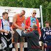 2 этап Кубка Поволжья по аквабайку. 18 июня 2011 года город Углич - 100.jpg